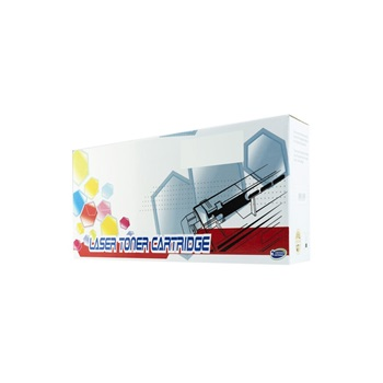 Brother TN326/TN336 toner cyan ECO